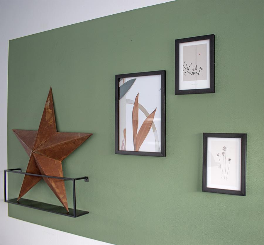 kleurvlak vlakken muur kleurvlakken muur vlakken op muur schilderen kleurvlakken schilderen vlakken op de muur schilderen vlakken wanddecoratie woonkamer