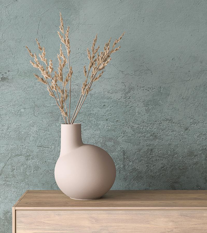 schelpenvaas glazen vaas zwarte vaas bloemenvaas witte vaas gouden vaas groene vaas blauwe vaas cilinder vaas glazen vaasjes mini vaasjes mooie vazen ronde vaas