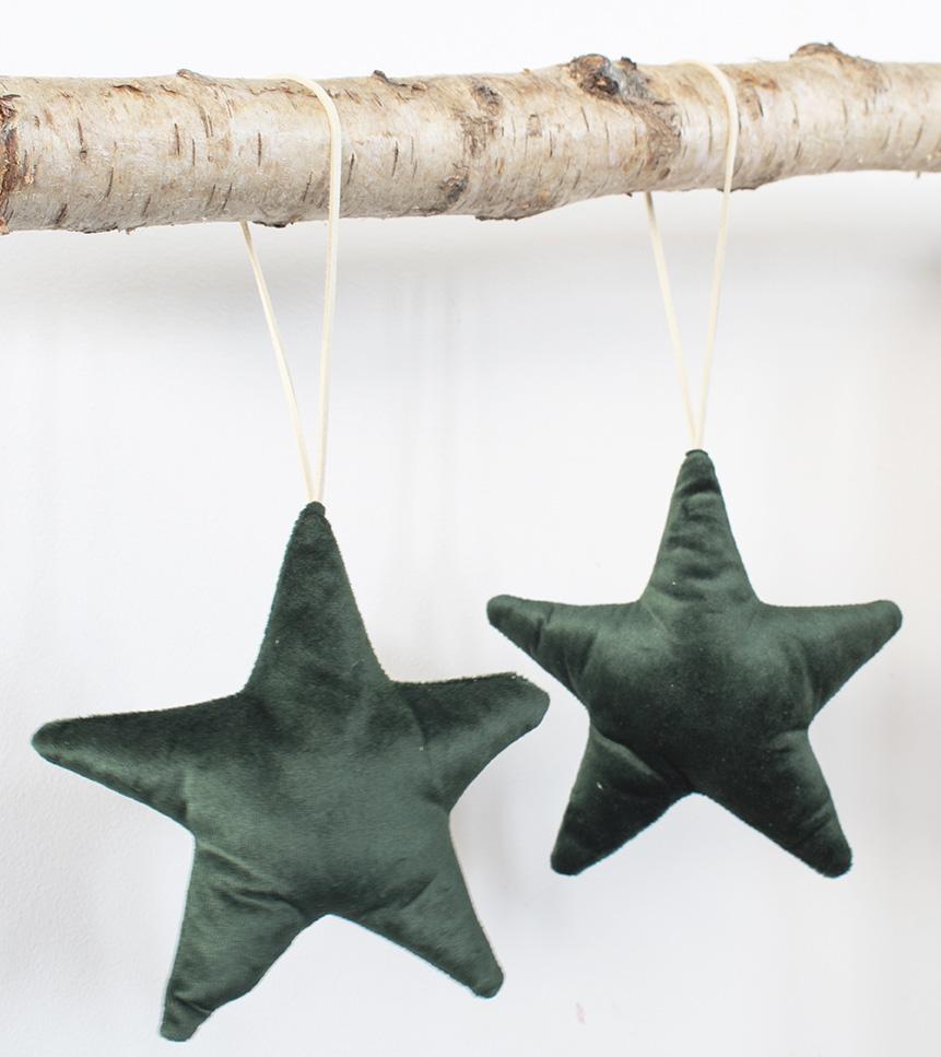 Velours-kerstballen-tak-klein