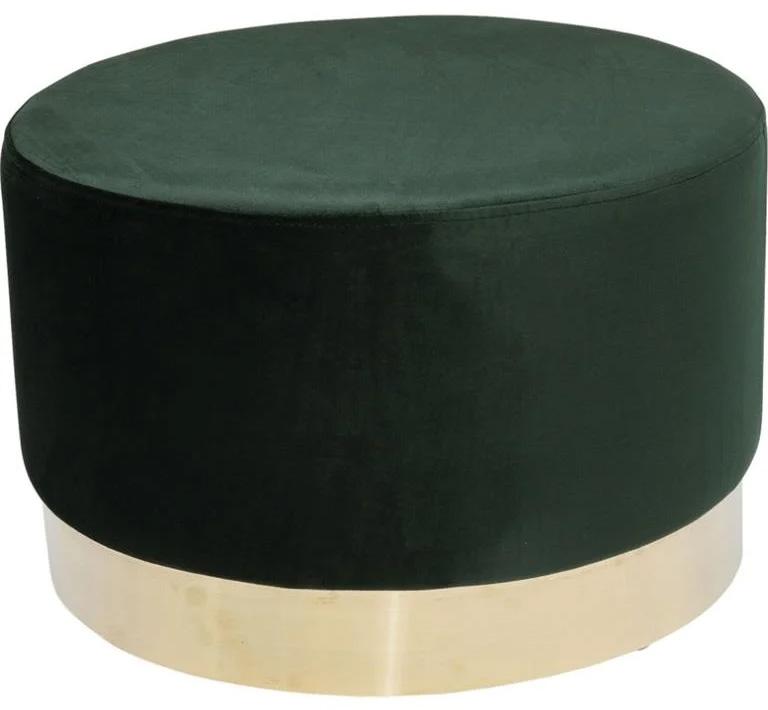 zeegroen zeegroen interieur zeegroen kleur emerald green zee groen emerald smaragd zeegroen muurverf verwassen zeegroen flexa zeegroen histor zeegroen groen in huis