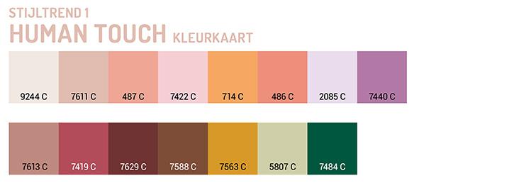 Tuin-trends-tuintrends-2020-tuintrends-2021 kleuren 2021 kleuren 2020