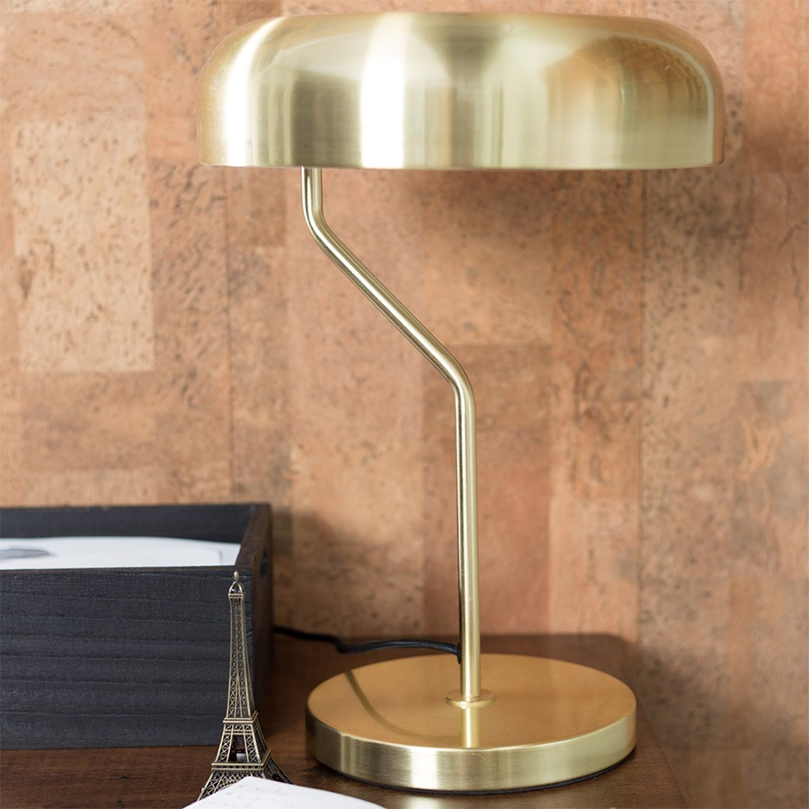 gouden lamp dutchbone lamp tafellamp industriele tafellamp tafellamp goud tafellamp design lamp goud moderne tafellamp tafellamp slaapkamer tafellamp met kap design bureaulamp