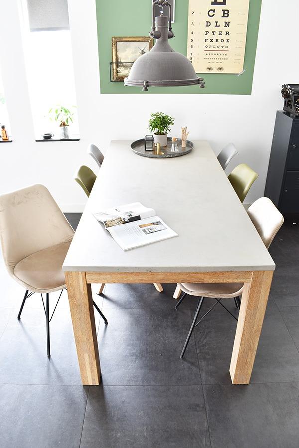 eetkamer inrichten witte eetkamer groene eetkamer witte eettafel met stoelen inspiratie inrichting eetkamer eetkamer inspiratie eettafel stoelen stoelen eetkamer eetkamer meubels moderne eetkamers groene eettafel stoelen grijze eettafel stoelen