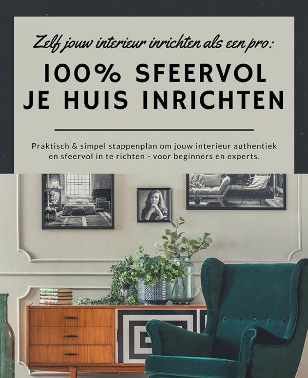 interieurboek woonboek non fictie boeken interieurvormgeving interieurboeken 2019 interieurboeken 2020 interieurboeken 2021 beste boeken 2021 huis inrichten