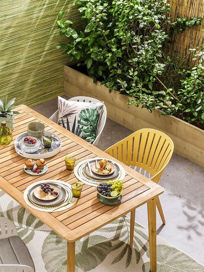 len-buiten-terrasstoelen-kuipstoelen-buiten-stoer-terras-industriele-tuin-wooninspiratie-zwarte-kuipstoelen-grijze-kuipstoelen-buitenstoelen-witte-tuinstoelen-zwarte-tuinstoelen-groene-tuinstoelen