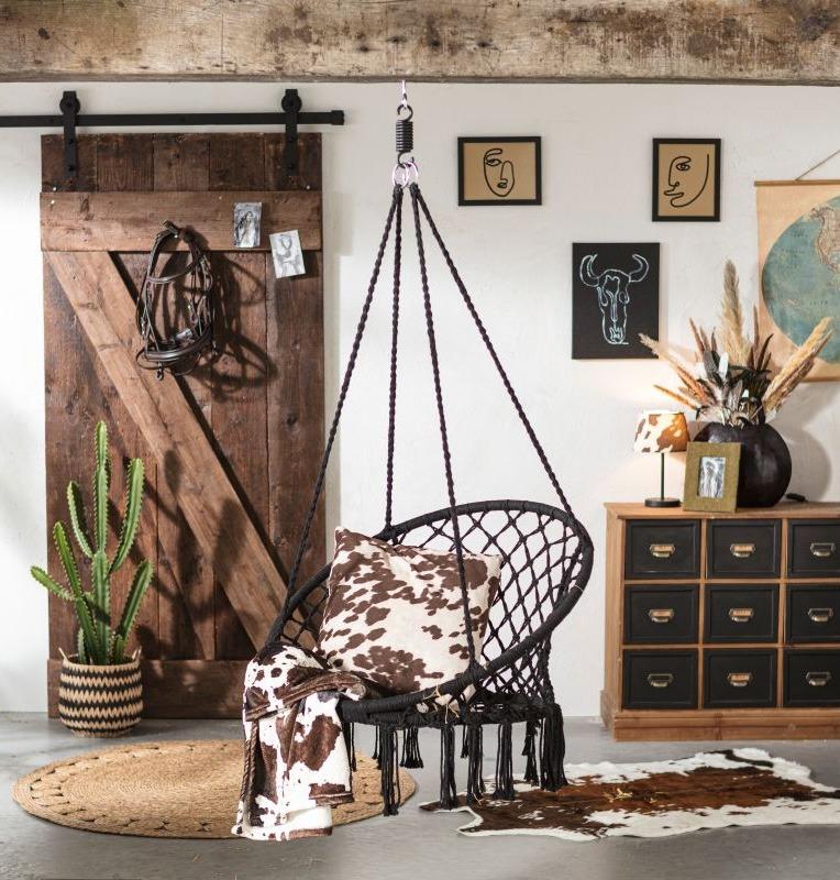 hangstoel hangstoel buiten hangstoel xenos hangstoel tuin hangstoel binnen hangstoel zwart hangstoel wit rotan hangstoel hangstoel rotan tuin hangstoel hangstoel plafond sierkussens