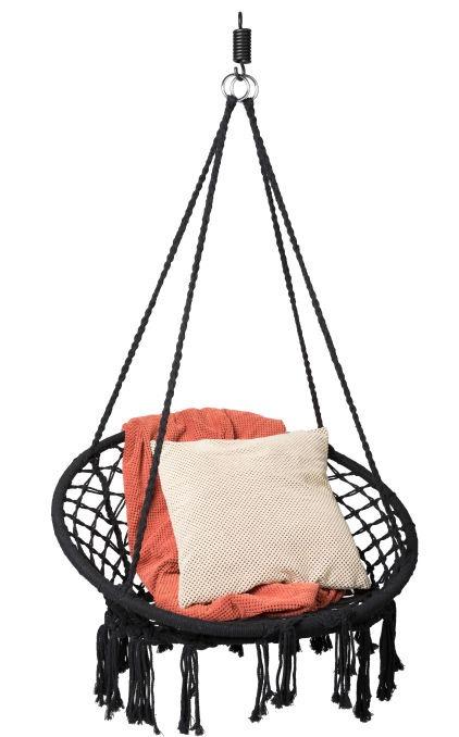 hangstoel hangstoel buiten hangstoel xenos hangstoel tuin hangstoel binnen hangstoel zwart hangstoel wit rotan hangstoel hangstoel rotan tuin hangstoel hangstoel plafond