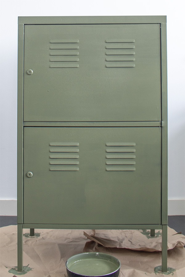 lockerkast ikea ikea locker ikea ps locker lockerkast groen groene locker groene lockerkast metalen lockerkast ikea locker groen ikea ps locker