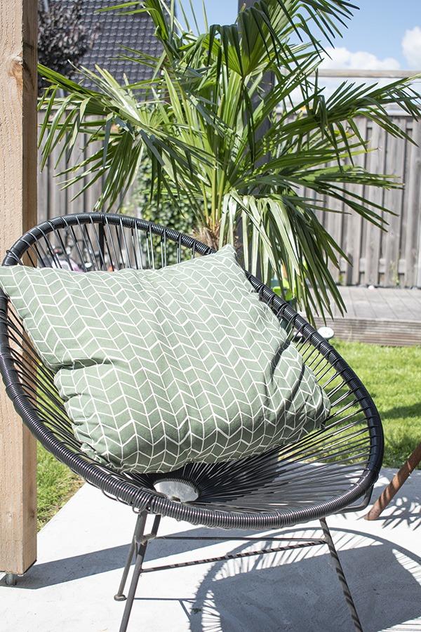 kuipstoel tuin kuipstoel tuin goedkope tuinmeubelen relax tuinstoel kuipstoel buiten goedkope tuinstoelen tuinstoel zwart zwarte tuinstoelen draadstoel tuin tuin kuipstoel stoelen voor buiten
