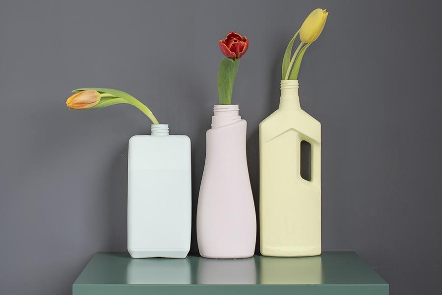 vaasjes gekleurde vaasjes roze vaasje groen vaasje geel vaasje blauw vaasje leuke vaasjes paars vaasje decoratie vaasjes blauwe vaasjes diy vaas bloemenvaas mooie bloemenvaas foekje fleur foekje fleur vazen foekje fleur vaas foekje fleur bottle vase vaas foekje fleur