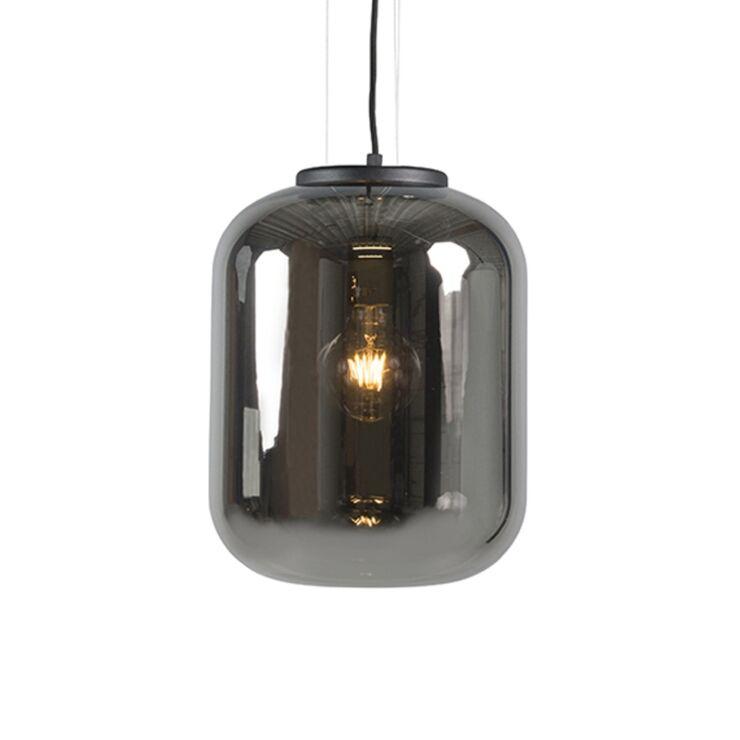 glazen hanglamp eettafel glazen hanglamp hanglamp smoke glas glazen lamp hanglamp eettafel glas hanglamp zwart glas zwarte hanglamp hanglamp eettafel eettafel lamp hanglamp boven eettafel eettafel hanglamp verlichting boven eettafel