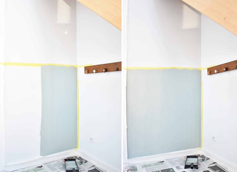 lambrisering muur lambrisering verf wat is lambrisering verf lambrisering wand lambrisering diy lambrisering lambrisering met verf halve muur verven lambrisering schilderen halve muur schilderen lambrisering verven hal hoge lambrisering verven halve muur verven verticaal