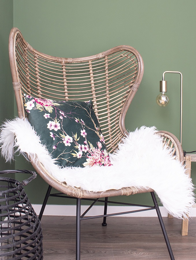relaxfauteuil fauteuil rotan fauteuil retro fauteuil lounge fauteuil moderne fauteuil rieten fauteuil vlinderstoel rotan rotan relaxstoel rieten fauteuil binnen fauteuil woonkamer moderne stoelen woonkamer woonkamer fauteuils