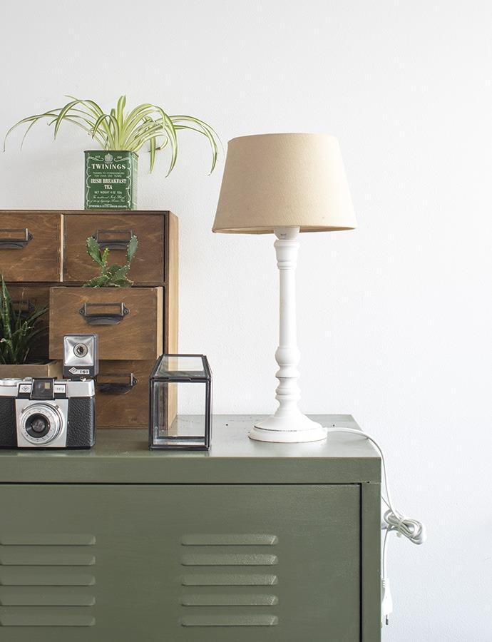 tafellamp design tafellamp nachtkast lampje moderne tafellamp tafellamp slaapkamer klein tafellampje mooie tafellampen roze tafellamp roze bureaulamp tafellamp vintage diy lamp