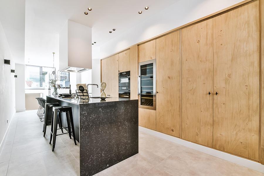 houten keuken houten keukenblad keuken hout zwarte keuken met hout houten aanrechtbladen keuken zwart met hout zwarte keuken met houten blad keuken wit met hout keuken houtlook witte keuken met hout keuken hout met zwart zwarte keuken houten blad keuken hout beton keukenblad houtlook