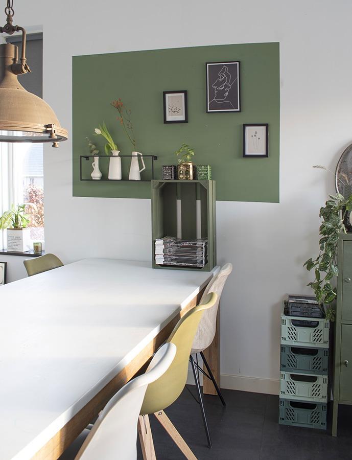 eetkamerstoelen eetstoelen kuipstoel velvet eetkamerstoel kuipstoelen groene eetkamerstoelen grijze eetkamerstoelen eetkamerstoel groen fluwelen eetkamerstoel eetkamerstoelen in verschillende kleuren