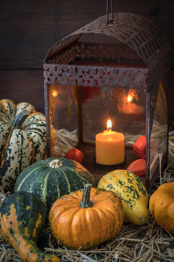 herfstdecoratie herfstdecoratie maken herfstversiering herfstdecoratie 2020 herfstversiering in huis herfstdecoratie in vaas herfst interieur herfst interieur 2020 herfst interieur 2021 herfstdecoratie 2021 herfst accessoires