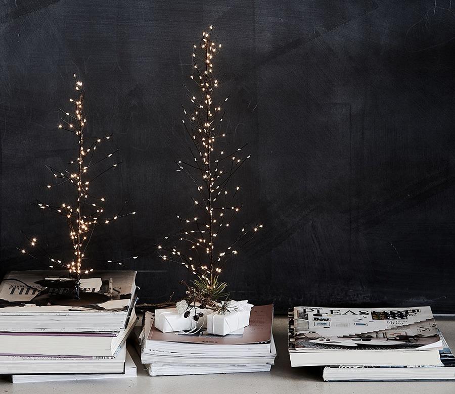 kerstversiering binnen kerstdecoratie 2020 kerstdecoratie 2021 kerstboomversiering 2020 kerstversiering raam decoratie kerst kerstdecoraties luxe kerstdecoratie zwarte kerstversiering kerstdecoratie binnen kerstdecoratie tafel mooie kerstversiering kerstversiering vensterbank moderne kerstversiering