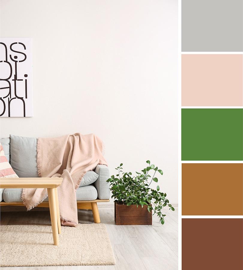 kleurencirkel kleuren combineren in huis welke kleuren passen bij elkaar welke kleur past bij groen welke kleur past bij grijs kleuren combineren woonkamer olijfgroen combineren welke kleur past bij bruin interieur kleuren die bij elkaar passen welke kleur past bij groene muur welke kleur past bij blauw welke kleur past bij rood