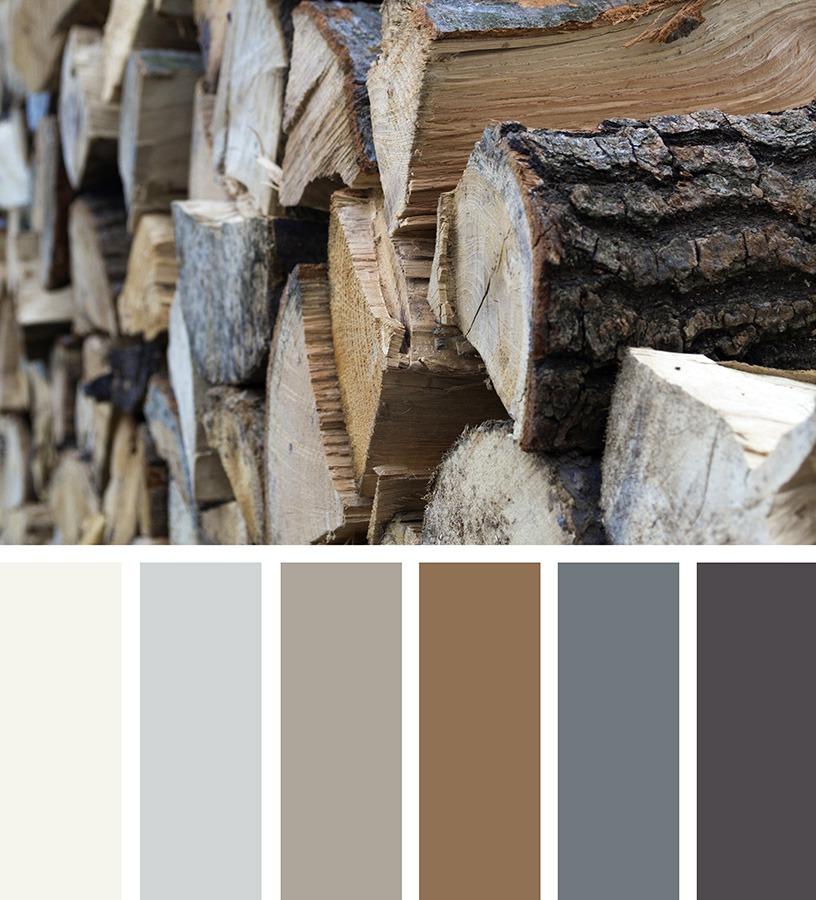 welke kleur past bij antraciet grijs kleuren woonkamer combineren welke kleur past bij beige welke kleuren passen bij elkaar woonkamer kleuren combineren met grijs cognac kleur combineren welke kleur past bij taupe welke kleuren passen bij grijs welke kleur past bij bruin grijs combineren met taupe terracotta kleur combineren