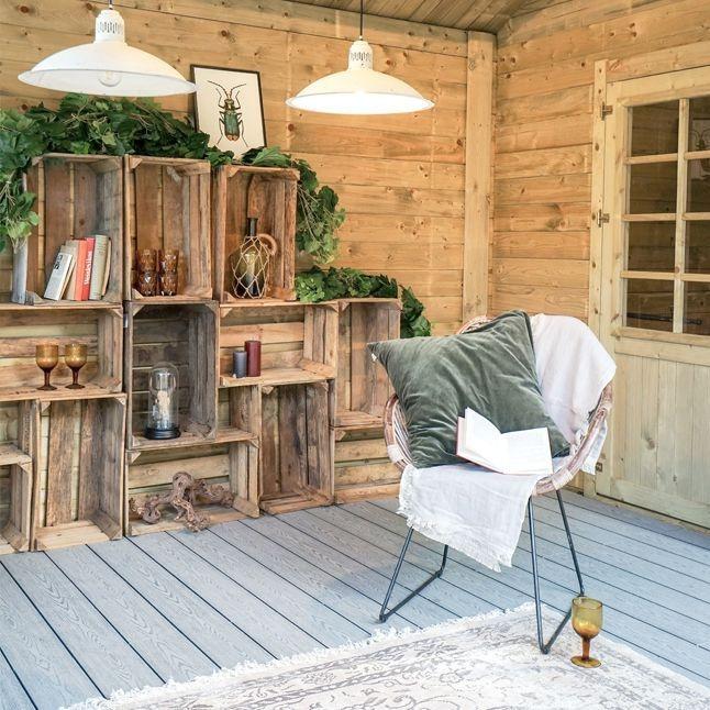 Tuinhuis tuinhuisje tuinhuizen fonteyn tuinhuizen tuinhuisjes leuk tuinhuis leuk tuinhuisje luxe tuinhuisje mooi tuinhuisje prachtig tuinhuis