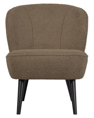 fluffy fauteuil fluffy eetkamerstoel fluffy trend fluffy stoel fluffy bank fluffy sierkussen fluffy kussens zitzak fluffy fluffy meubels teddy meubels teddy stof stoel eetkamerstoelen teddy teddy eetkamerstoelen teddy bank teddy kussens